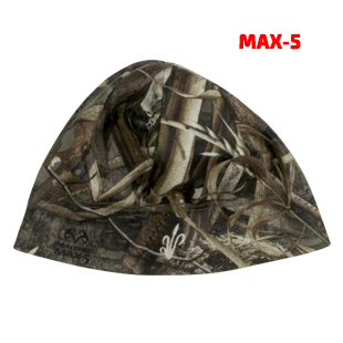 avery_fleece_skul_cap_max5_310