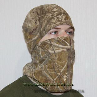 avery_fleece_skull_cap_buck_brash_300