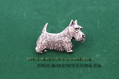 d18_scottish_terrier_
