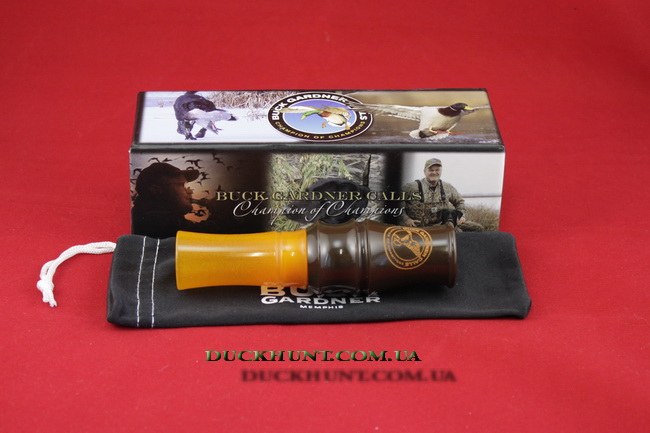 speck ops specklebelly goose call 650