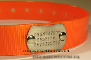 duckhunt_collar_310_