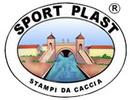 logotip_sport_plastl